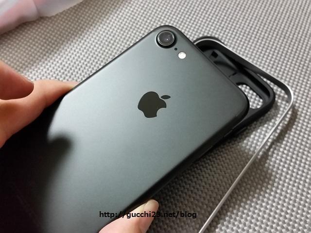 新しいiPhoneの発売日は9月22日?iPhone Xが発売されればiPhone 7s/7s Plusは人気薄?