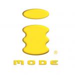 ドコモ新料金発表の裏でFOMA・iモードの新規申込も2019年に終了へ