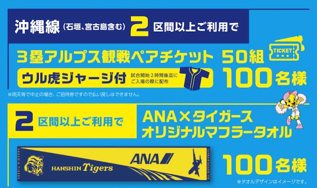 払い戻し 阪神 タイガース チケット