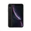 北米版のSIMロックフリーiPhoneXR 64GB(A1984)モデルが税抜85,000円まで値下がり