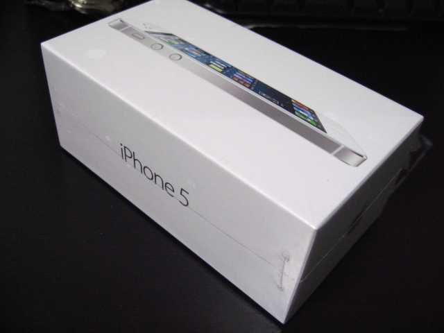 Amazonにて安く買えるiPhone 5/5sの白ロムまとめ。iPhone 5sが1万円台など使い方次第ではまだまだ使えそうです