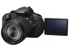 Canon_EOS_Kiss_x7i